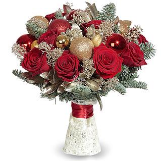 Заказать цветы в москве с доставкой эдельвейс салон цветов в междуреченске доставка
