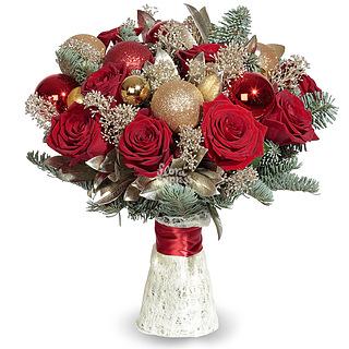 Купить дешево букет роз в обнинске букетного типа цветения
